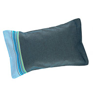 Beach cushion Goa