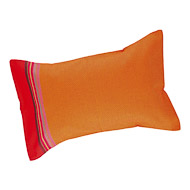 Beach cushion Moorea