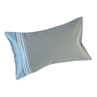 Beach cushion Niger