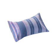 Beach cushion Parme