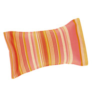 Beach cushion Rafiki