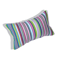 Beach cushion serengeti