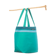 Beach bag Ipanema