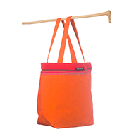 Beach bag Moorea