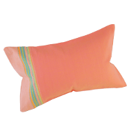 Beach cushion Amazone