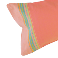 photo 4 Beach cushion Amazone