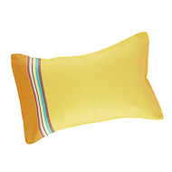 Beach cushion Ibiza