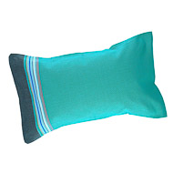 Beach cushion Ipanema
