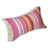 Beach cushion jambo