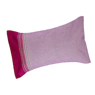 photo 2 Beach cushion Kir Cassis