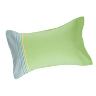 Beach cushion Mojito