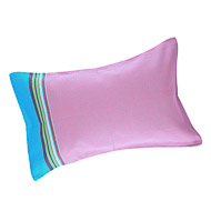photo 2 Beach cushion Pyla-sur-mer