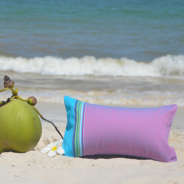 grande photo Beach cushion Pyla-sur-mer