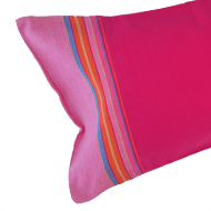 photo 4 Coussin de plage Saint Laurent