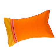 Beach cushion Spritz