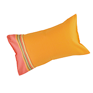 photo 2 Beach cushion Tage