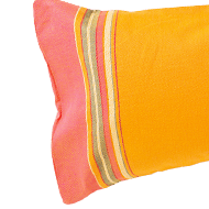 photo 4 Beach cushion Tage