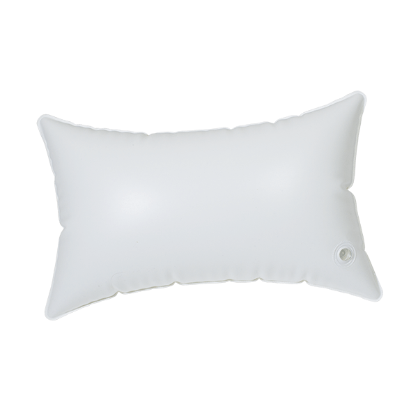 grande photo 1 Beach cushion taupe