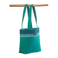 Small beach bag Ipanema