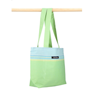 Small beach bag Mojito
