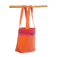 Small beach bag Moorea