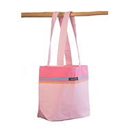 Small beach bag Napenda