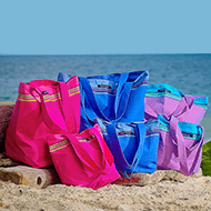 photo 0 Small beach bag Pyla-sur-mer