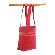 Small beach bag Rio Grande