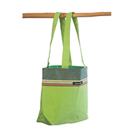 Small beach bag Ruaha