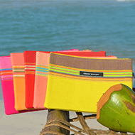 photo 1 Beach pouch Tage