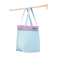 photo 1 Beach bag Amani