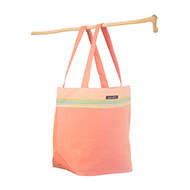 photo 1 Beach bag Amazone