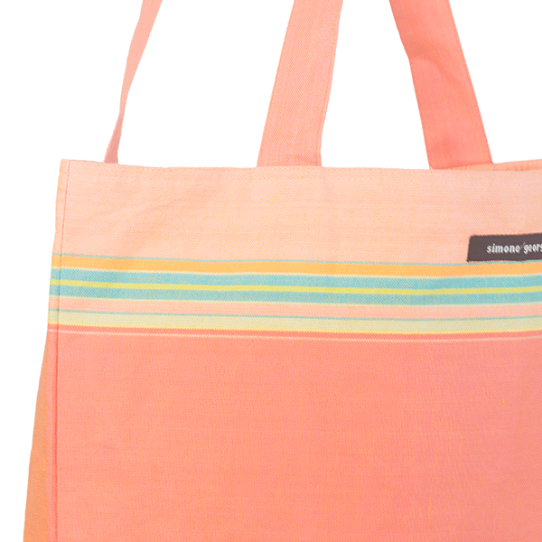 grande photo 2 Beach bag Amazone