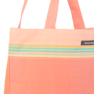 photo 2 Beach bag Amazone