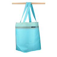Beach bag Blue Lagoon