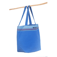 Beach bag Bora Bora