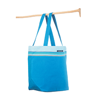 Beach bag Danube