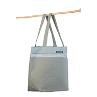 Beach bag Niger