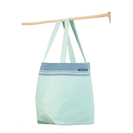 photo 1 Beach bag Nil