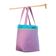 photo 1 Beach bag Pyla-sur-mer