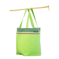 Beach bag Ruaha